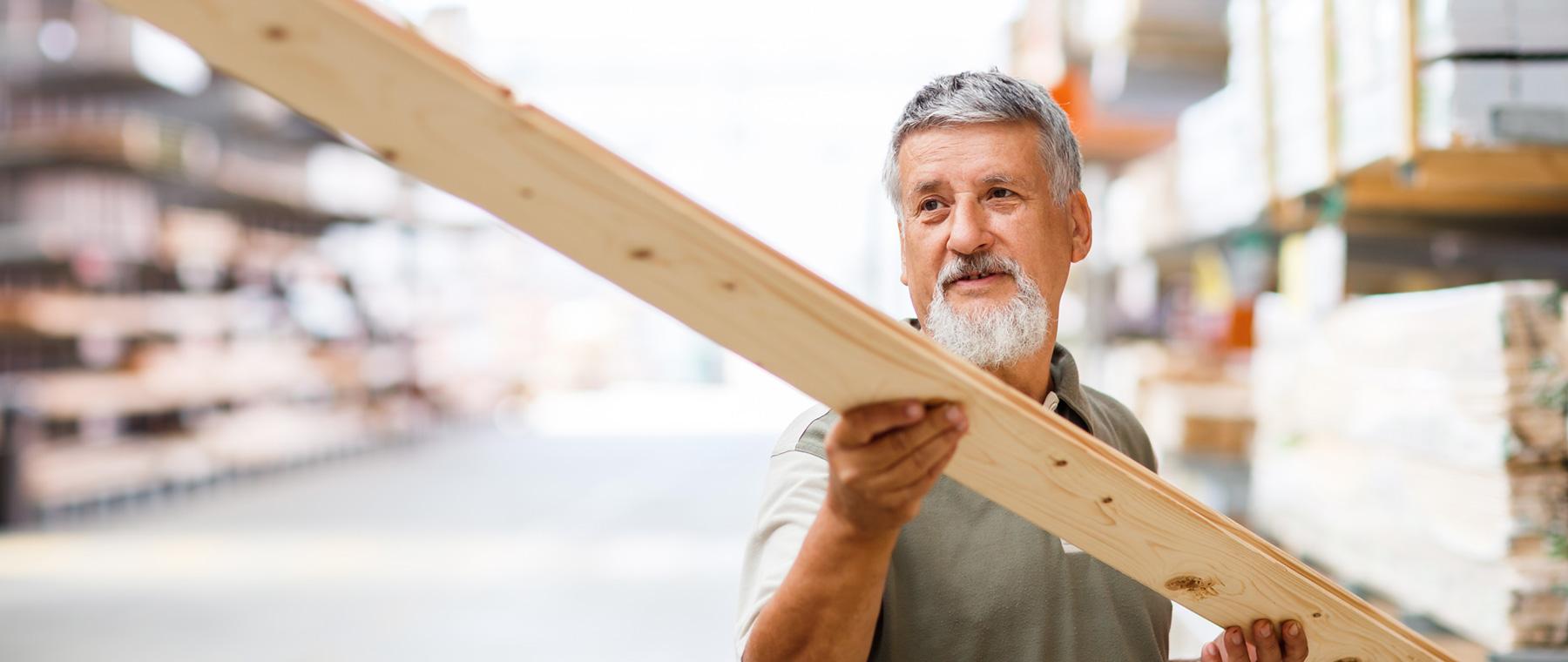 Highest Quality Construction