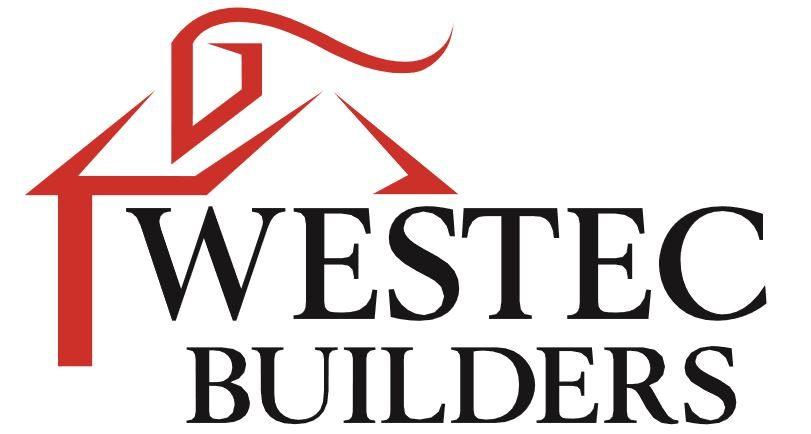 Westec Builders